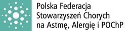 Polska Federacja Stowarzyszeń Chorych na Astmę i Choroby Alergiczne i POChP